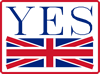 YES! - Your English School